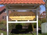 Fehnmuseum Ihlow