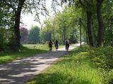 Fahrradtour Ihlow