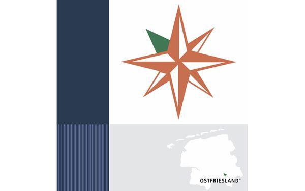 Seeräuber Häuptlinge Route Logo