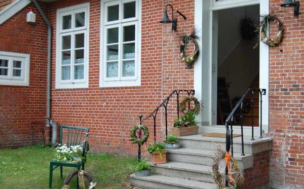 Klosterladen Kloster Ihlow