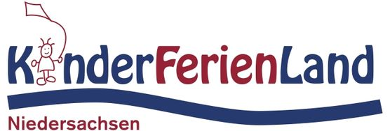 Kinderferienland Logo
