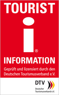 Siegel Tourist Info