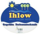 gepruefte Unterkunft Ihlow Logo