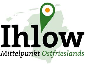 Ihlow Tourismus
